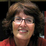 Nicole Desrosiers