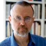 Mark Haxthausen