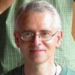 Marc Simpson