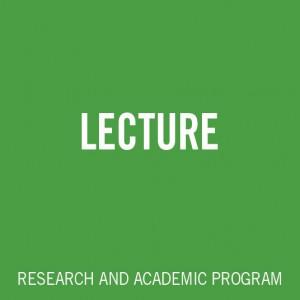 RAP_lecture4