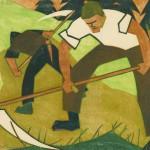 Tschudi_crop_TR2014-11-21