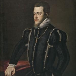 Philip II_square