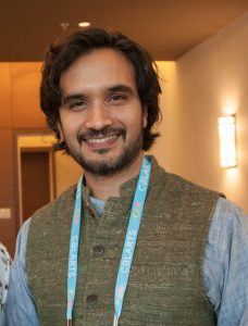 Murad Khan Mumtaz
